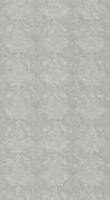 Авангард Art Nouveau 46-117-03 обои виниловые на флизелиновой основе