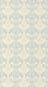 Авангард Art Nouveau 46-117-04 обои виниловые на флизелиновой основе