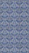 Авангард Art Nouveau 46-117-05 обои виниловые на флизелиновой основе