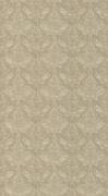 Авангард Art Nouveau 46-117-06 обои виниловые на флизелиновой основе