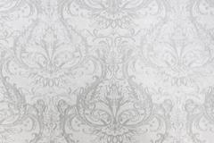 Авангард Art Nouveau 46-117-08 обои виниловые на флизелиновой основе