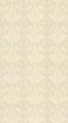Авангард Art Nouveau 46-117-09 обои виниловые на флизелиновой основе