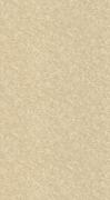 Авангард Art Nouveau 46-118-01 обои виниловые на флизелиновой основе