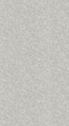 Авангард Art Nouveau 46-118-03 обои виниловые на флизелиновой основе