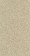 Авангард Art Nouveau 46-118-06 обои виниловые на флизелиновой основе