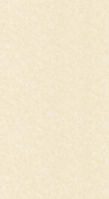 Авангард Art Nouveau 46-118-09 обои виниловые на флизелиновой основе