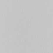 Авангард Bravo 45-230-06 обои виниловые на флизелиновой основе