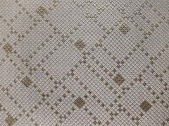 Elysium Sonet Sharm Мотет E48803 обои виниловые на флизелиновой основе