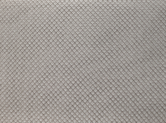 Elysium Sonet Sharm Мотет E48903 обои виниловые на флизелиновой основе