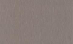 Авангард Crinkle 45-225-01 обои виниловые на флизелиновой основе