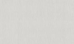 Авангард Crinkle 45-225-02 обои виниловые на флизелиновой основе