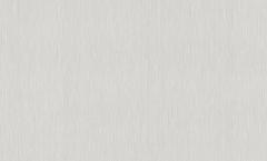 Авангард Crinkle 45-225-03 обои виниловые на флизелиновой основе