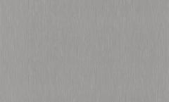 Авангард Crinkle 45-225-04 обои виниловые на флизелиновой основе