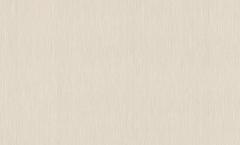 Авангард Crinkle 45-225-05 обои виниловые на флизелиновой основе