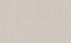 Авангард Crinkle 45-225-06 обои виниловые на флизелиновой основе