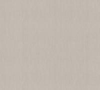 Авангард Crinkle 45-225-07 обои виниловые на флизелиновой основе