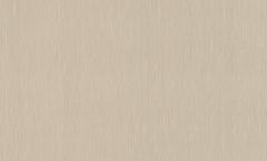 Авангард Crinkle 45-225-08 обои виниловые на флизелиновой основе