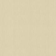 Авангард Crinkle 45-225-09 обои виниловые на флизелиновой основе