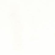 Авангард White СтФ 03085 флизелин ремонтный