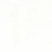 Авангард White СтФ 04110 флизелин ремонтный