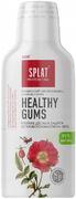 Сплат Professional Healthy Gums ополаскиватель для полости рта биоактивный