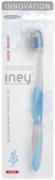 Сплат Iney Iney Dream Snow-Brush зубная щетка мультиактивная