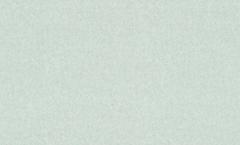 Московская Обойная Фабрика Malex Design 4116-7 обои виниловые на флизелиновой основе