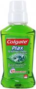 Колгейт Plax Лечебные Травы для Десен ополаскиватель для полости рта