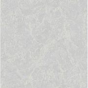 Erismann Colorful 60039-14 обои виниловые на флизелиновой основе