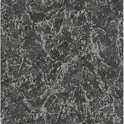 Erismann Colorful 60039-17 обои виниловые на флизелиновой основе