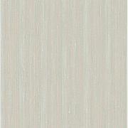 Erismann Colorful 60072-04 обои виниловые на флизелиновой основе