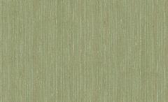 Erismann Colorful 60072-05 обои виниловые на флизелиновой основе