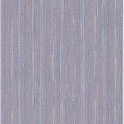Erismann Colorful 60072-06 обои виниловые на флизелиновой основе