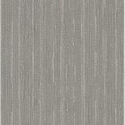 Erismann Colorful 60072-09 обои виниловые на флизелиновой основе