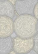 Erismann Colorful 6165-2 обои виниловые на флизелиновой основе