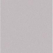 Erismann Colorful 6194-3 обои виниловые на флизелиновой основе