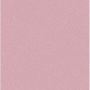 Erismann Colorful 6194-5 обои виниловые на флизелиновой основе