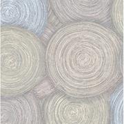 Erismann Colorful 6165-4 обои виниловые на флизелиновой основе