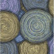 Erismann Colorful 6165-6 обои виниловые на флизелиновой основе