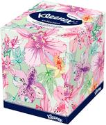 Kleenex Collection бумажные салфетки