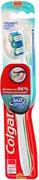 Колгейт 360° зубная щетка