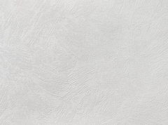 Elysium Sonet Luxe Дафна Е79500 обои виниловые на флизелиновой основе