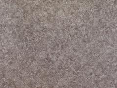 Elysium Sonet Luxe Дафна Е79506 обои виниловые на флизелиновой основе