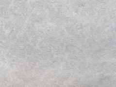 Elysium Sonet Luxe Дафна Е79505 обои виниловые на флизелиновой основе