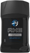 Axe Anarchy антиперспирант карандаш