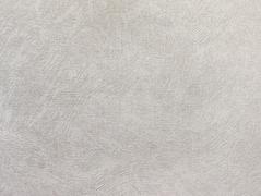 Elysium Sonet Luxe Дафна Е79501 обои виниловые на флизелиновой основе