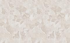 Erismann Millennium 60027-11 обои виниловые на флизелиновой основе