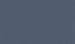Erismann Josepha 5139-44 обои виниловые на флизелиновой основе