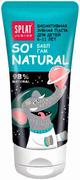 Сплат Junior So'Natural Бабл Гам зубная паста для детей биоактивная от 6-11 лет