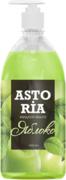 Grass Astoria Яблоко мыло жидкое